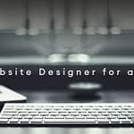 How to Get the Best Website Designer for a Project-min