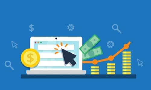 Take a Practical Outlook on Paid Marketing in SEO Strategy for 2020-min