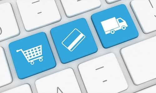 Ten Key Integrations Essential for a Successful Ecommerce Website-min