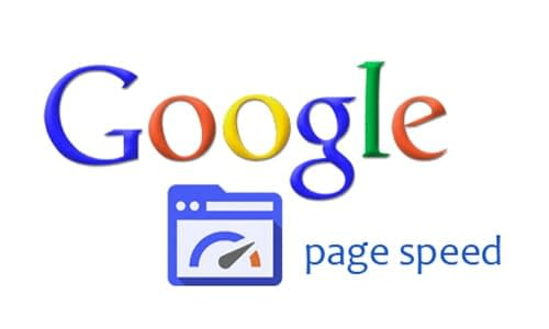 Use Google Page Speed Insights-min