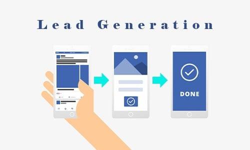 Lead Generation-min