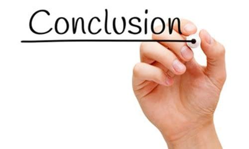 Conclusion-min