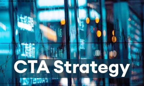 CTA Strategy-min