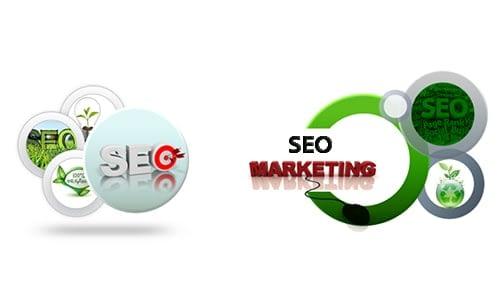 Select SEO Marketing Objectives-min