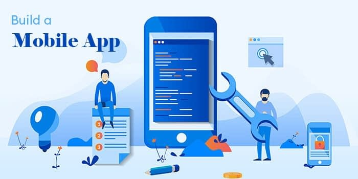 How Long Does it Take to Build a Mobile App-min