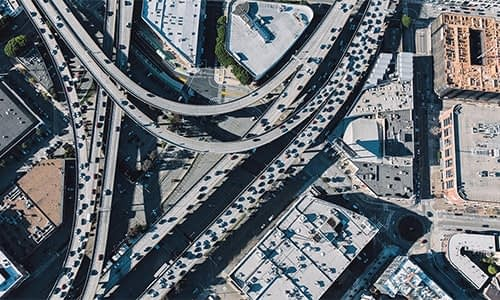 Traffic Analytics-min