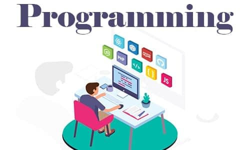 Programming (HTML, CSS, and JavaScript)-min