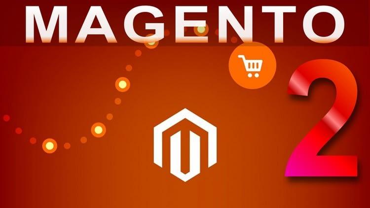eCommerce Development Tools