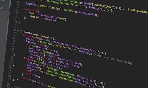 PHP-min