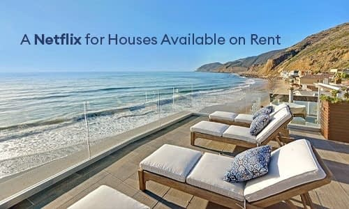 A Netflix for Houses Available on Rent-min