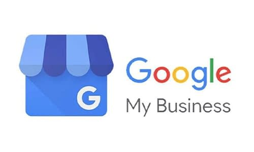 Best Free SEO Tools - Google My Business