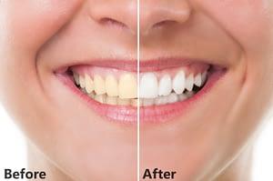 Dental Clinic Websites