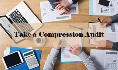 Take a Compression Audit-min