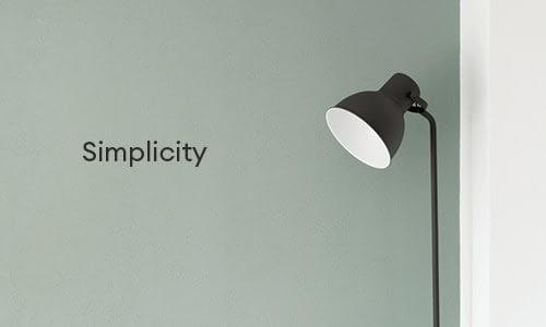 Simplicity-min