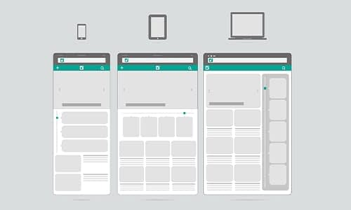 Optimal Website Layout-min